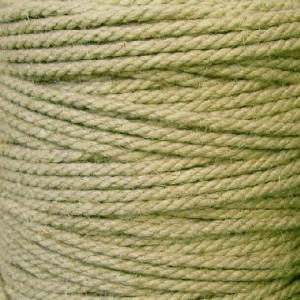 La corde, une des multiples utilisations du chanvre bio