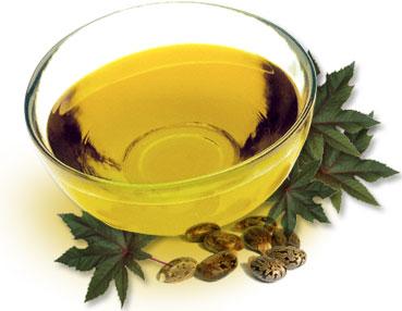 L'huile de chanvre bio protège la peau en éliminant les réactions allergiques et les irritations de la peau